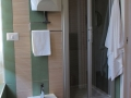 bbsavoia-campobasso-in-nave-bagno