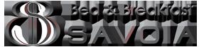 logo-bbsavoia-def