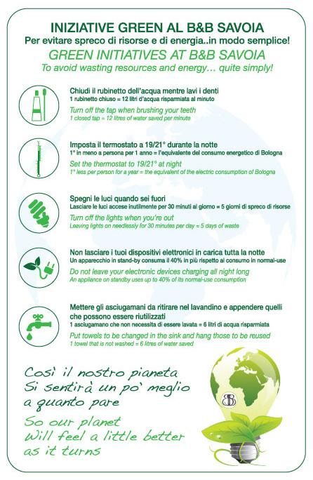 iniziative-green_savoia